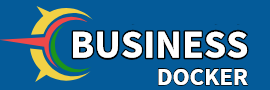 Improve Online Presence of Your Business by Listing Company Products and Services