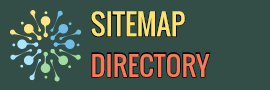 Business Directory Listing Service to Enhance Your Visibility and Find New Customers